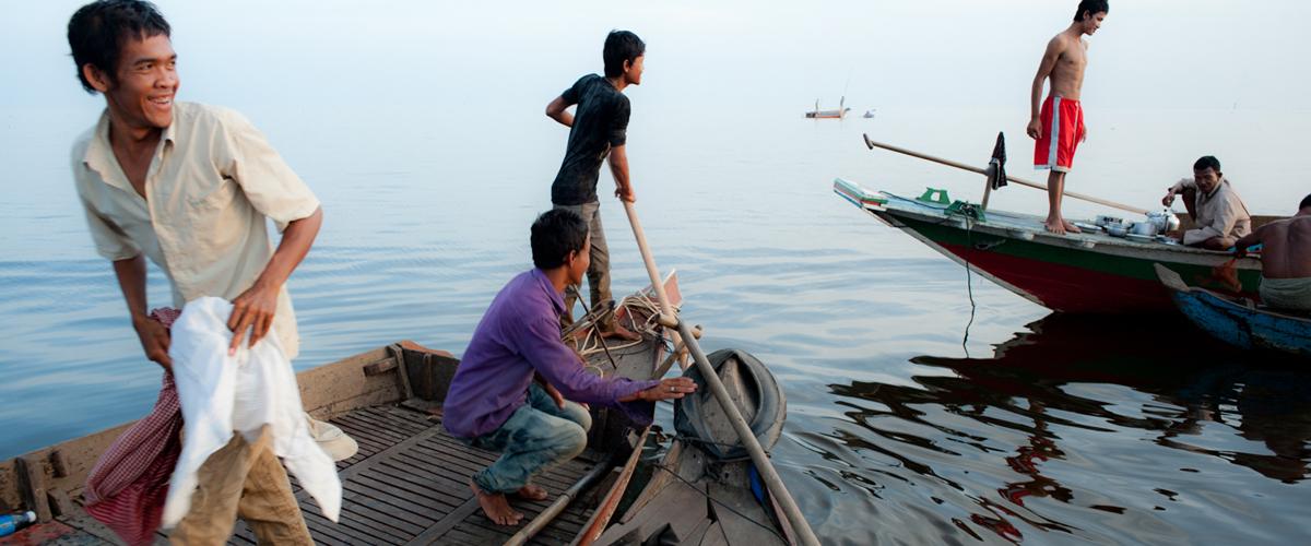 Mekong-jtthomas-0829