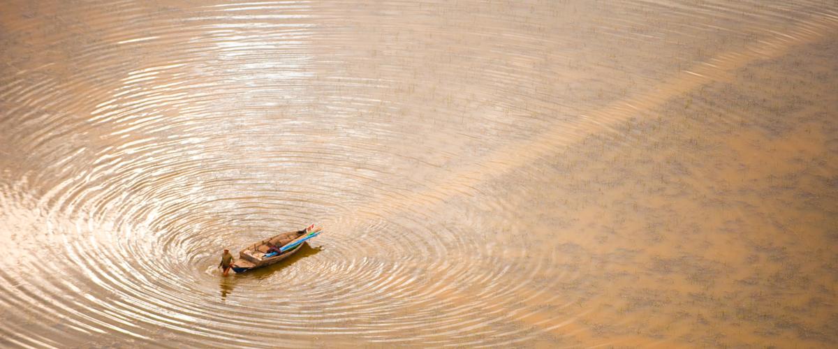 Mekong-jtthomas-2318